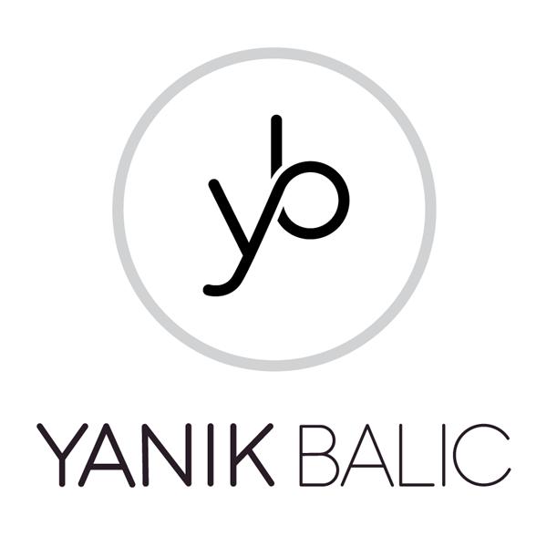 Yanik Balic photographe