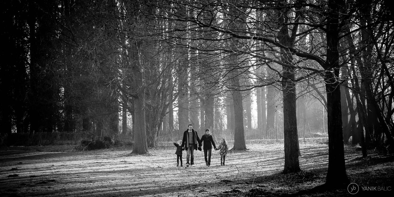 Photo_de_famille_en _exterieur_Lille-1
