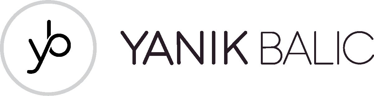 Yanik Balic - photographe professionnel