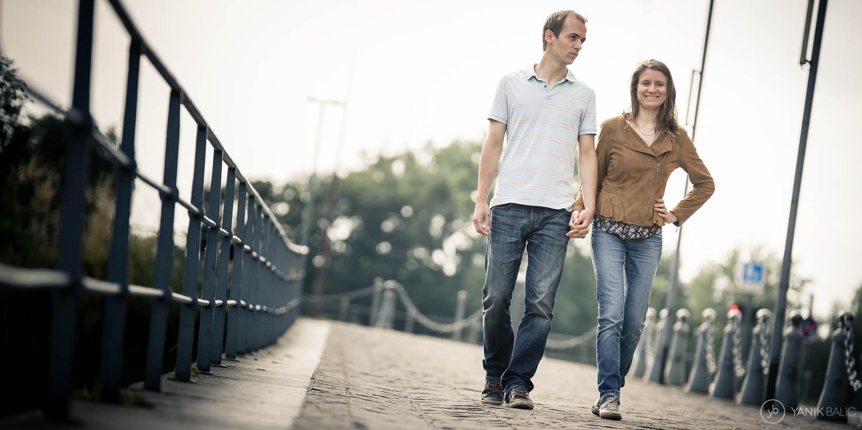 Photo_couple_nord_pas-de-calais-1