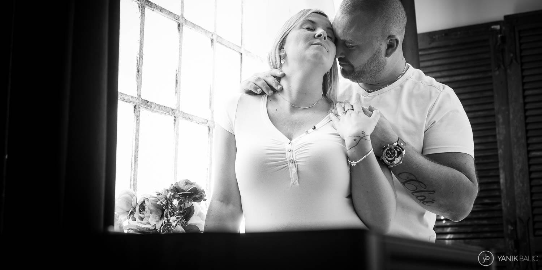 Photo_couple_nord_pas-de-calais-10