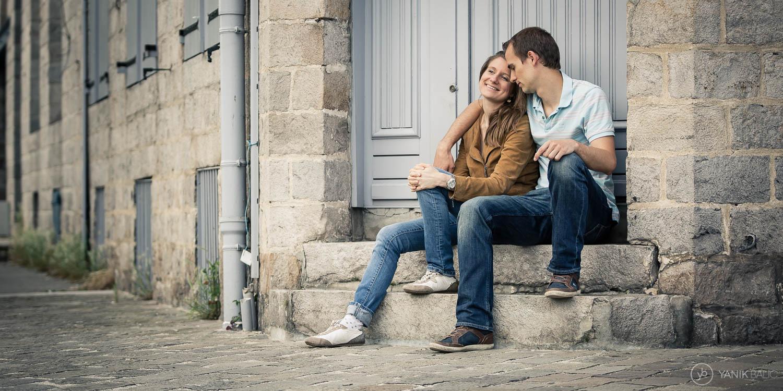 Photo_couple_nord_pas-de-calais-2