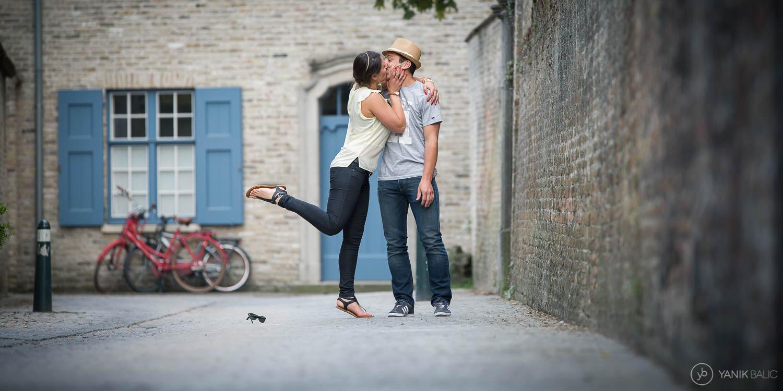 Photo_couple_nord_pas-de-calais-5