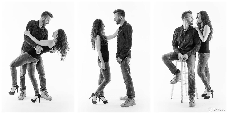 Photo_couple_nord_pas-de-calais-8