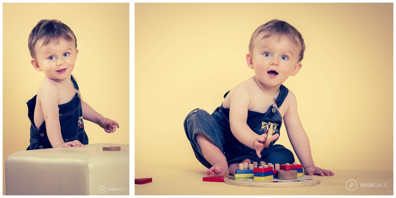 Photographe_pour_enfant-1