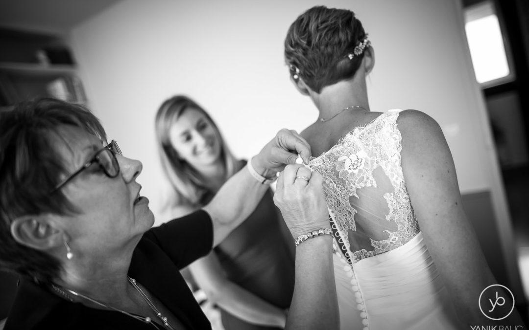 10 CONSEILS POUR BIEN CHOISIR SON PHOTOGRAPHE DE MARIAGE