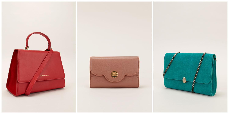 Packshot accessoire femme